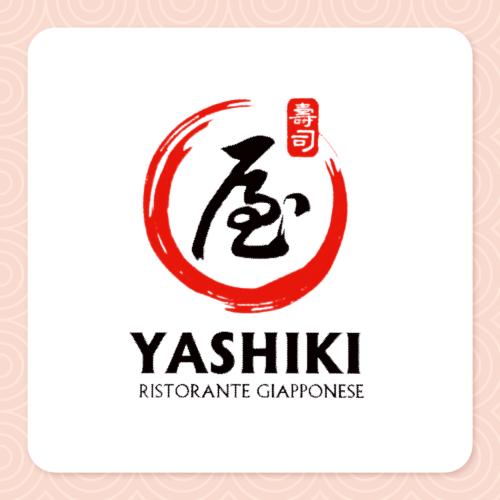 YASHIKI