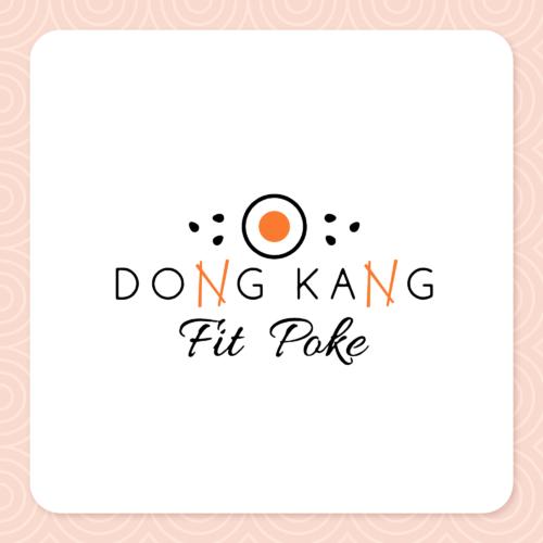 DONG KANG FIT POKE