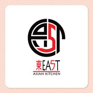 Ristorante East Asian Kitchen