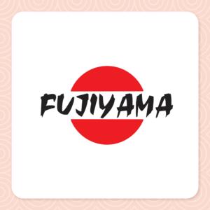 Ristorante Fujiyama