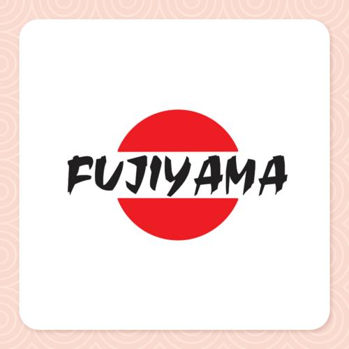 FUJIYAMA - MONCALIERI