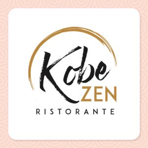 Ristorante Kobe Zen