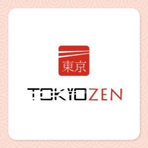 Ristorante Tokyo Zen