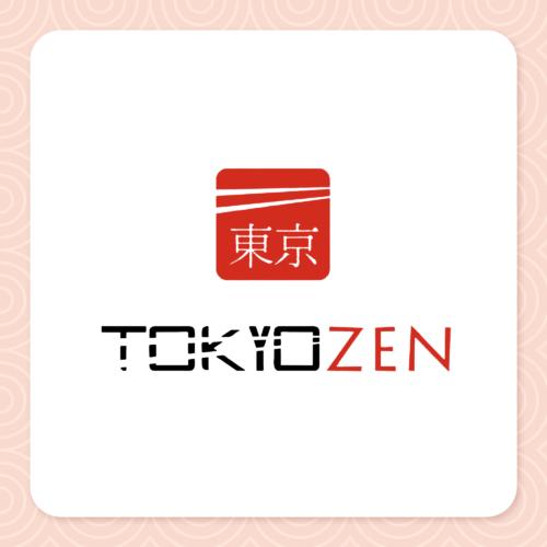 TOKYO ZEN