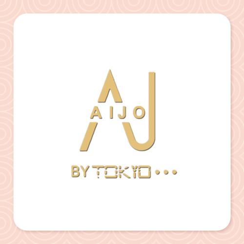 AIJO BY TOKYO